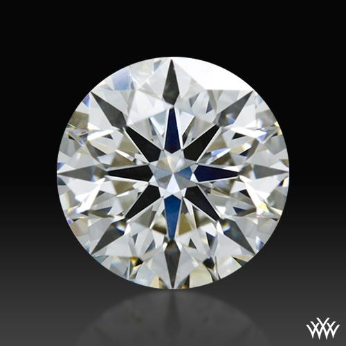 0.913 ct G VS1 Expert Selection Round Cut Loose Diamond