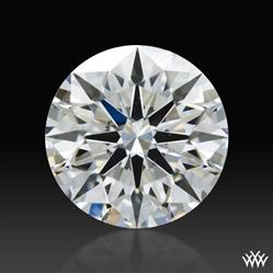 0.551 ct G VS1 Expert Selection Round Cut Loose Diamond