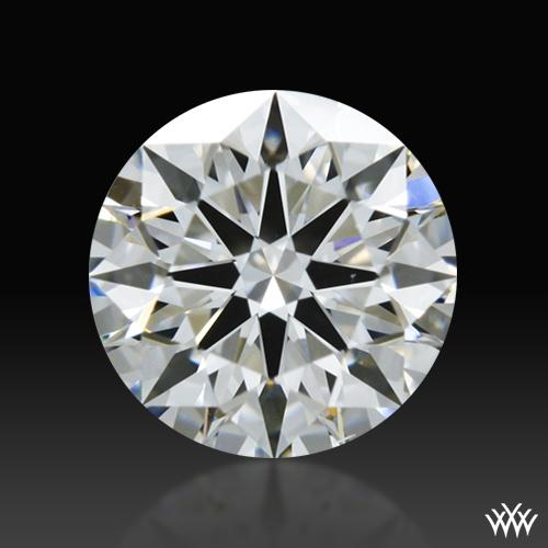 0.617 ct G VS2 Premium Select Round Cut Loose Diamond