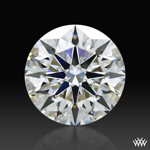 1.206 ct G VS1 Expert Selection Round Cut Loose Diamond