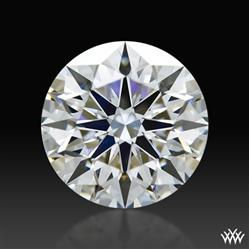 1.206 ct G VS1 Expert Selection Round Cut Loose Diamond