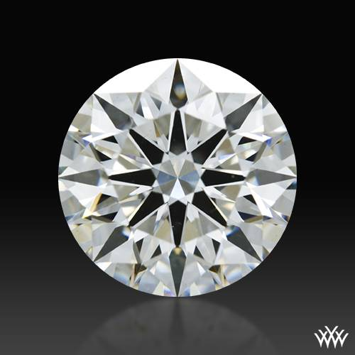 1.307 ct G VS2 Expert Selection Round Cut Loose Diamond