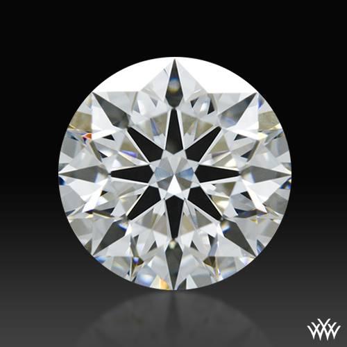 1.008 ct G VS2 Premium Select Round Cut Loose Diamond
