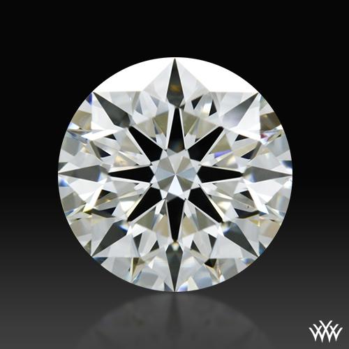 1.008 ct I VS2 Premium Select Round Cut Loose Diamond