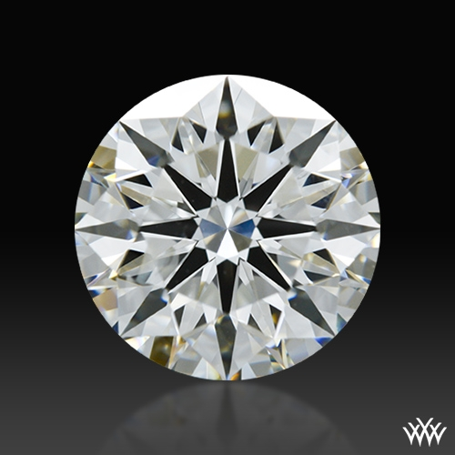 1.697 ct I SI2 Expert Selection Round Cut Loose Diamond