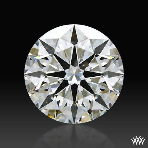 1.773 ct I VS2 Expert Selection Round Cut Loose Diamond