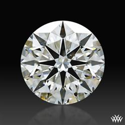 1.773 ct I VS2 Expert Selection Round Cut Loose Diamond