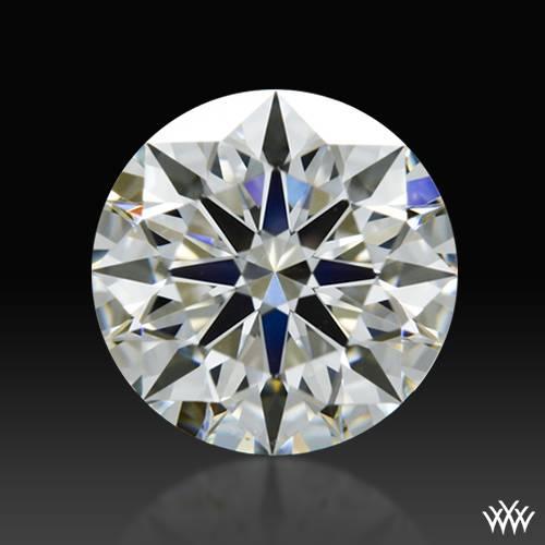 0.81 ct I VS2 Expert Selection Round Cut Loose Diamond