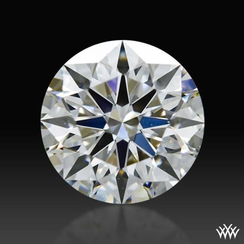 0.837 ct G VS2 Expert Selection Round Cut Loose Diamond