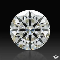 1.206 ct I SI1 Premium Select Round Cut Loose Diamond