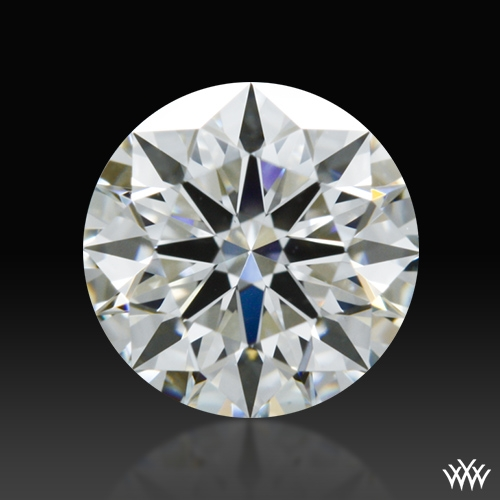 0.60 ct G VS1 Expert Selection Round Cut Loose Diamond