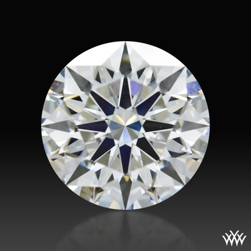 0.64 ct I VS1 Expert Selection Round Cut Loose Diamond