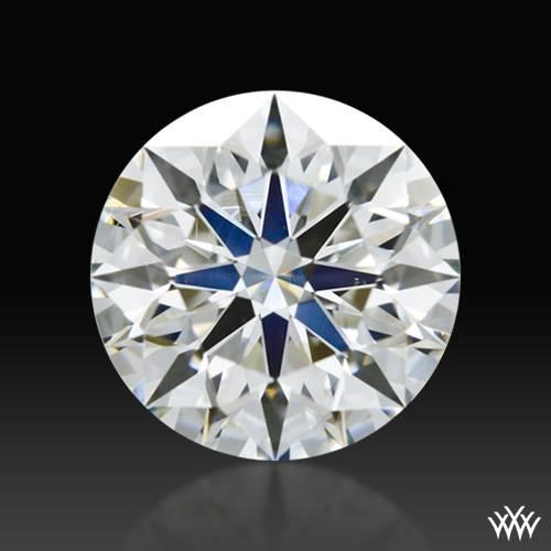 0.604 ct G VS2 Expert Selection Round Cut Loose Diamond