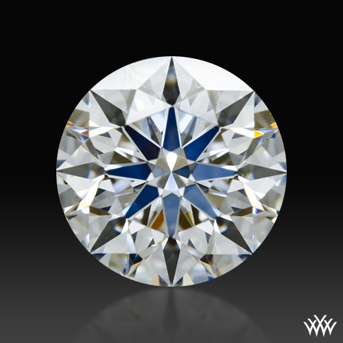 0.80 ct G SI1 Expert Selection Round Cut Loose Diamond