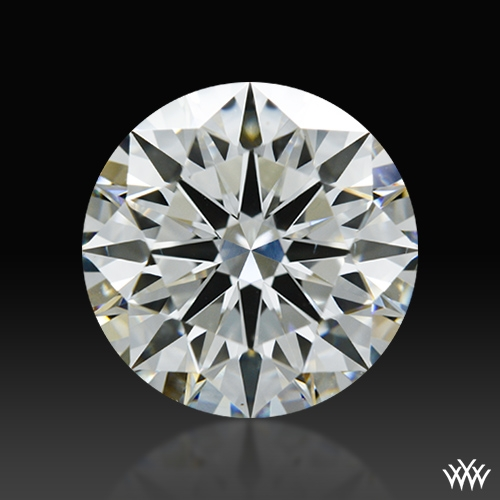 1.80 ct J SI1 Expert Selection Round Cut Loose Diamond