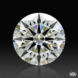 1.005 ct J VS2 Expert Selection Round Cut Loose Diamond