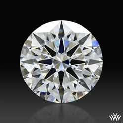 0.914 ct G VS1 Expert Selection Round Cut Loose Diamond