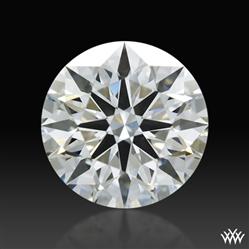 0.80 ct G VS1 Expert Selection Round Cut Loose Diamond