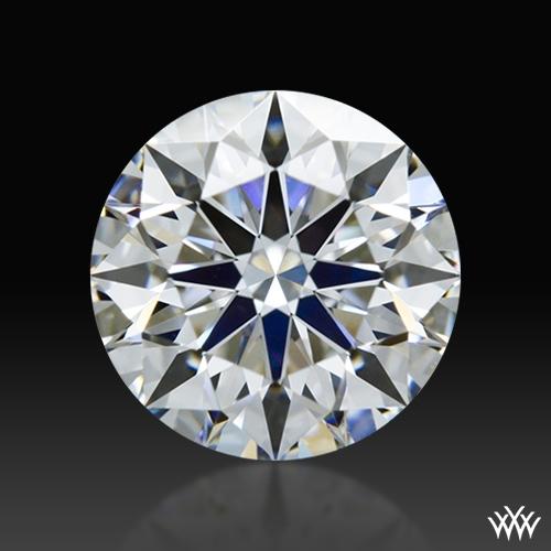 0.805 ct D VVS1 Expert Selection Round Cut Loose Diamond