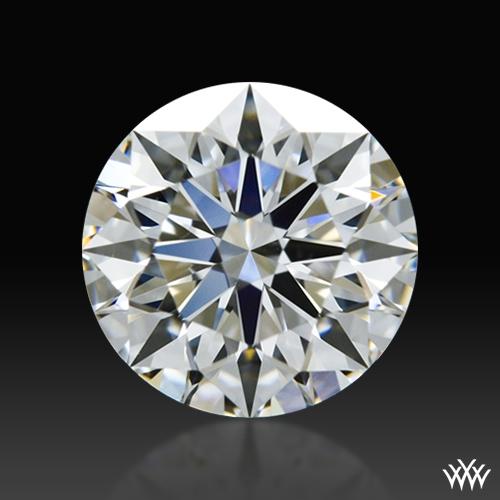 0.813 ct F VS2 Expert Selection Round Cut Loose Diamond
