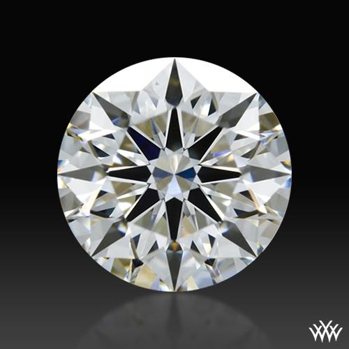 0.824 ct G VS2 Expert Selection Round Cut Loose Diamond