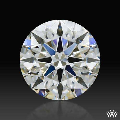 0.368 ct I VS2 Expert Selection Round Cut Loose Diamond