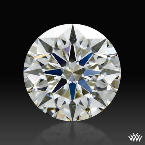 0.422 ct I VS2 Expert Selection Round Cut Loose Diamond