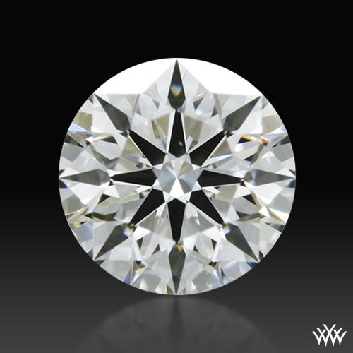 0.418 ct I VS2 Premium Select Round Cut Loose Diamond