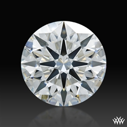 1.505 ct H SI2 Expert Selection Round Cut Loose Diamond