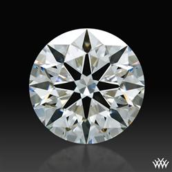 0.946 ct I VS2 Expert Selection Round Cut Loose Diamond