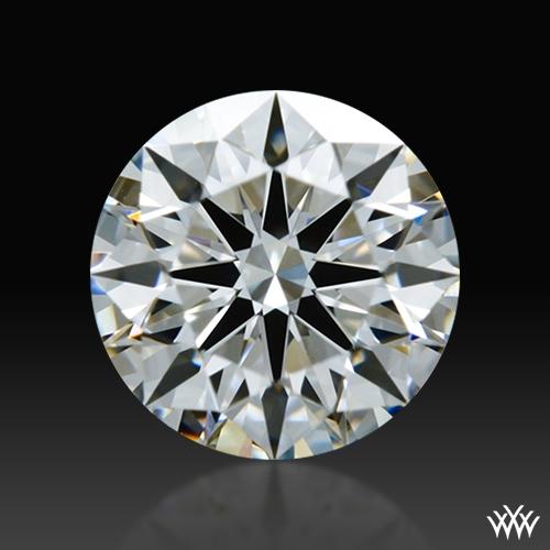 0.613 ct G VS2 Expert Selection Round Cut Loose Diamond