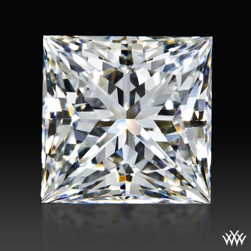 1.775 ct I VS1 A CUT ABOVE® Princess Super Ideal Cut Diamond