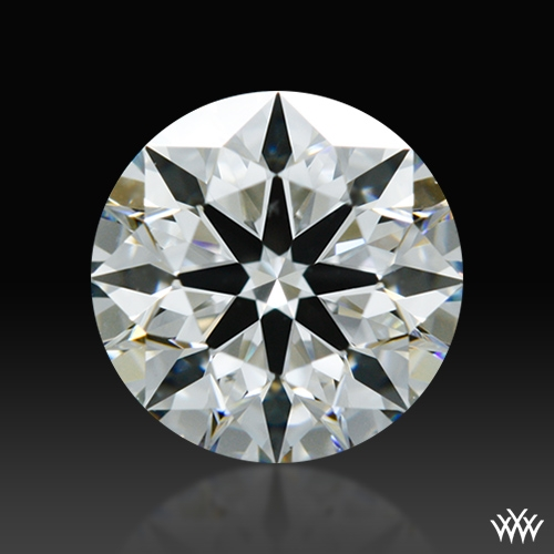 0.90 ct G VS2 Premium Select Round Cut Loose Diamond