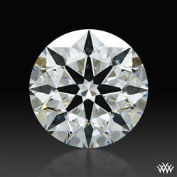 0.90 ct G VS2 Premium Select Round Cut Loose Diamond