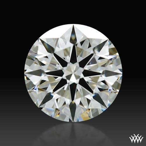 0.591 ct I VS2 Premium Select Round Cut Loose Diamond