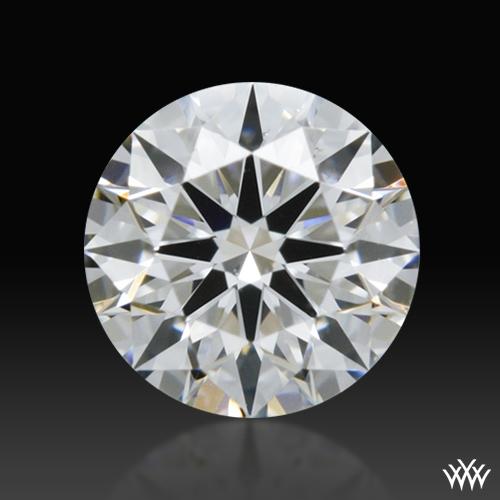 0.304 ct E VS2 Expert Selection Round Cut Loose Diamond