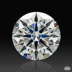 0.441 ct I VS2 Expert Selection Round Cut Loose Diamond