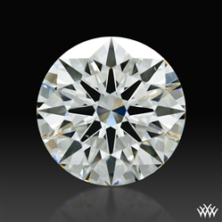1.302 ct I VS2 Expert Selection Round Cut Loose Diamond