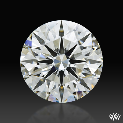 1.878 ct J VS2 Expert Selection Round Cut Loose Diamond