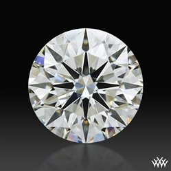 1.878 ct J VS2 Expert Selection Round Cut Loose Diamond