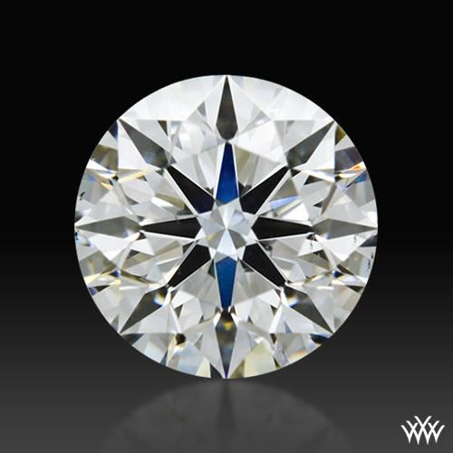0.805 ct I VS2 Expert Selection Round Cut Loose Diamond
