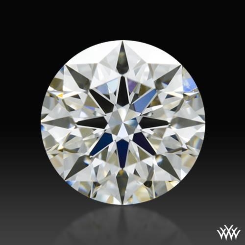 0.422 ct H VS2 Expert Selection Round Cut Loose Diamond