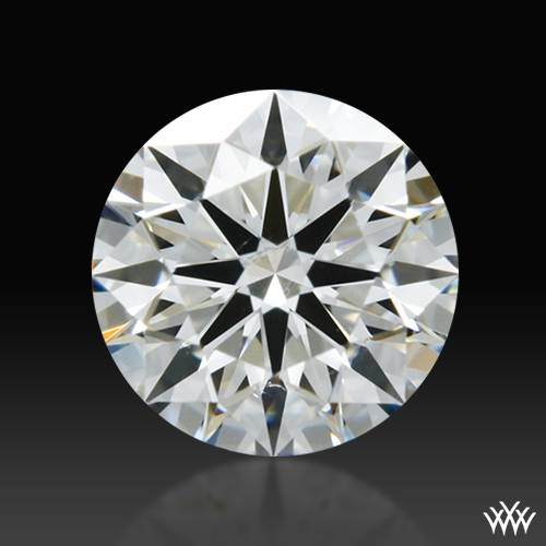 0.315 ct G SI1 Premium Select Round Cut Loose Diamond