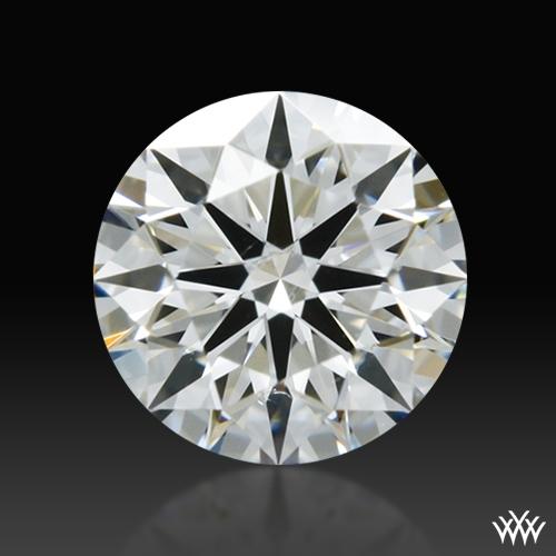 0.315 ct G SI1 Premium Select Round Cut Loose Diamond