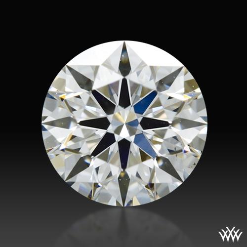 0.518 ct G VS2 Expert Selection Round Cut Loose Diamond