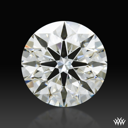 0.447 ct I VS2 Expert Selection Round Cut Loose Diamond