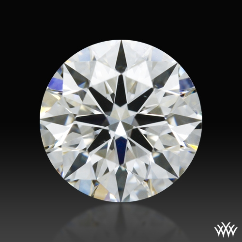0.405 ct G VS2 Expert Selection Round Cut Loose Diamond
