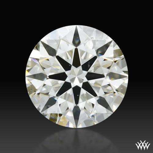 0.328 ct J VS2 Expert Selection Round Cut Loose Diamond