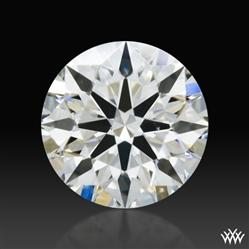 0.32 ct J VS2 Expert Selection Round Cut Loose Diamond