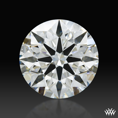 0.718 ct G VS2 Expert Selection Round Cut Loose Diamond